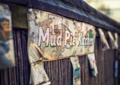 gallery_mudpie