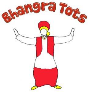bhangra_tots