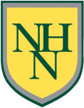 Norfolk House Nursery Logo